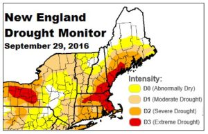 Extreme-drought-conditions-now-extend-well-into-New-Hampshire-and-Maine