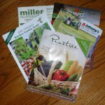 How to Read a Seed Catalog